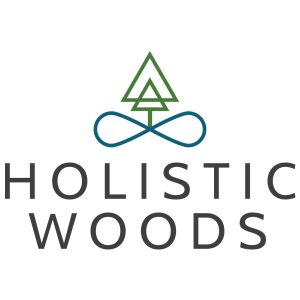 Holistic Woods Wellness Center